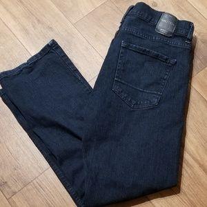 Mens Nautica  jeans